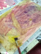 abstract painting12