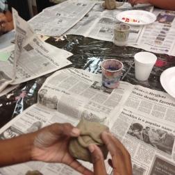 clay pots 11