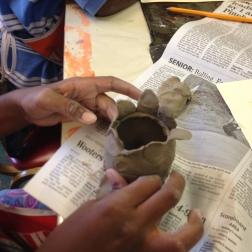 clay pots 12jpg