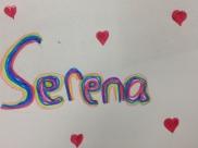 my name.10